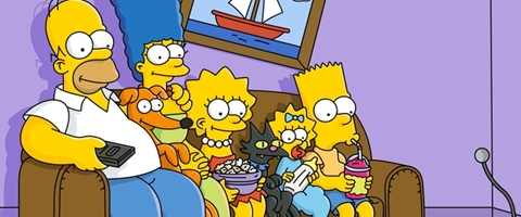 The_Simpsons_39067