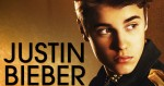 Justin Bieber's Believe - celý film